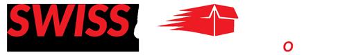 Swiss Movers GmbH